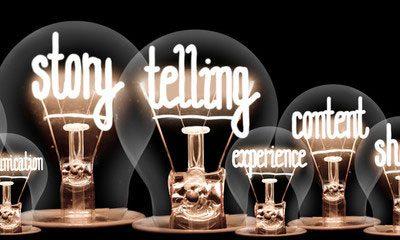 Storytelling: serve davvero a vendere?